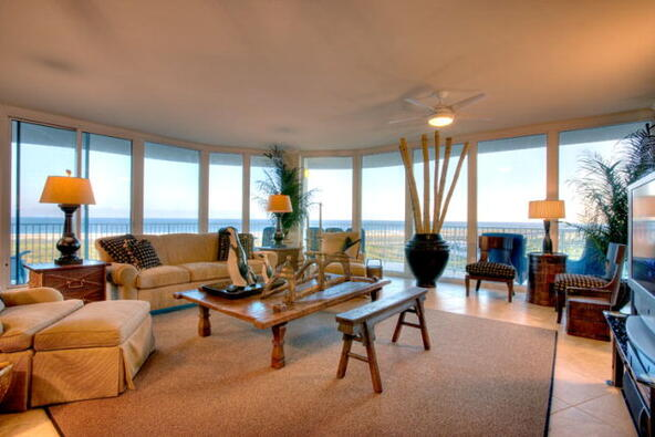 28107 Perdido Beach Blvd., Orange Beach, AL 36561 Photo 14