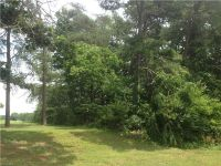 Home for sale: 0000 Smithtown Rd., East Bend, NC 27018
