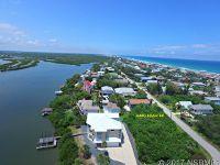 Home for sale: 6440 River Rd., New Smyrna Beach, FL 32169