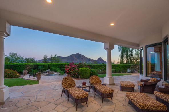 6744 N. Invergordon Rd., Paradise Valley, AZ 85253 Photo 47