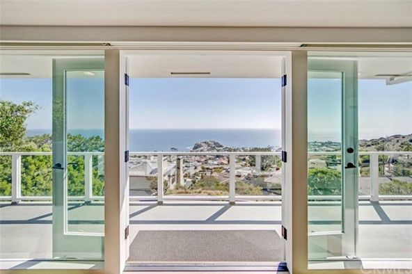 1409 Emerald Bay, Laguna Beach, CA 92651 Photo 1