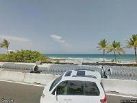 Home for sale: N. Lauderdale Apt 4116 Ave., North Lauderdale, FL 33068
