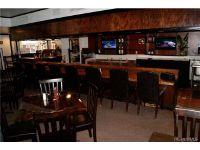 Home for sale: 2855 E. Manoa Rd., Honolulu, HI 96822