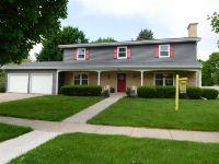 Home for sale: 549 N. Grove, Reedsburg, WI 53959