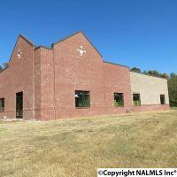 Home for sale: 801 N.W. 4th St., Attalla, AL 35954