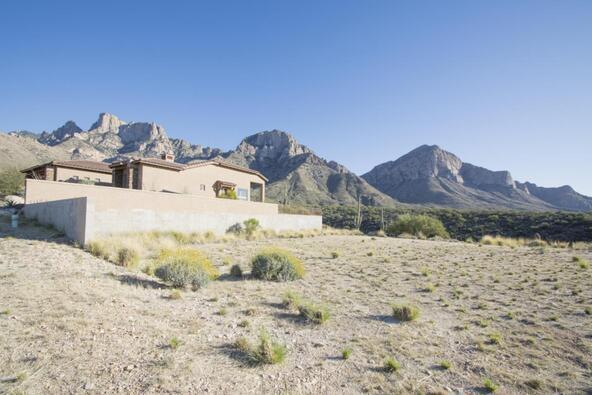 2440 E. Della Roccia Ct., Oro Valley, AZ 85737 Photo 1