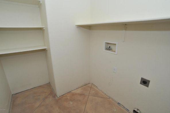 2728 N. Neruda, Tucson, AZ 85712 Photo 19