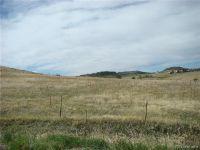 Home for sale: Haskel Creek Rd., Larkspur, CO 80118
