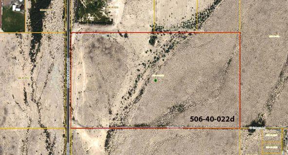 33xx N. Wintersburg Rd., Tonopah, AZ 85354 Photo 11