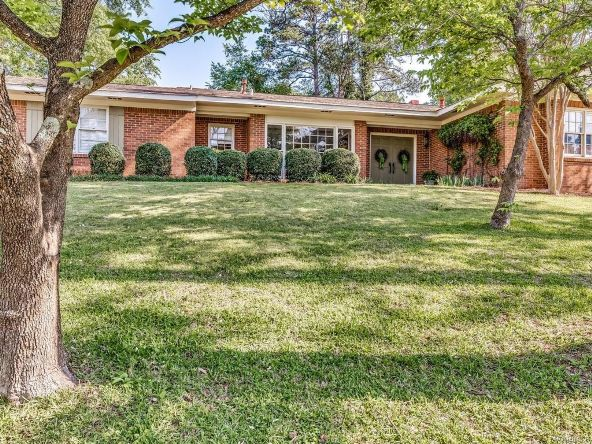 138 Quail Run, Prattville, AL 36067 Photo 23