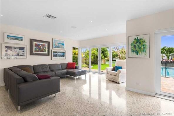 780 S. Shore Dr., Miami Beach, FL 33141 Photo 8