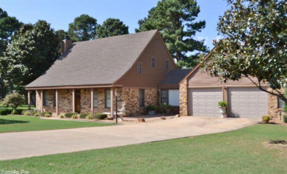 162 Pine Terrace Dr., Cabot, AR 72023 Photo 2
