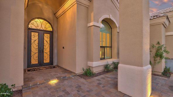 8616 E. Aster Dr., Scottsdale, AZ 85260 Photo 9