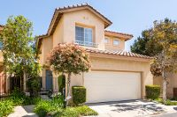 Home for sale: 4535 Via Arandana, Camarillo, CA 93012