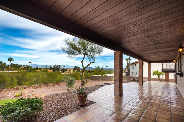 10413 N. Nicklaus Dr., Fountain Hills, AZ 85268 Photo 41
