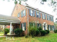 Home for sale: 914 Elbert St. Ext, Elberton, GA 30635
