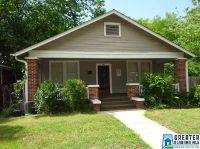 Home for sale: 730 9th Ct., Birmingham, AL 35205