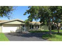 Home for sale: 2801 N.E. 8th St., Pompano Beach, FL 33062