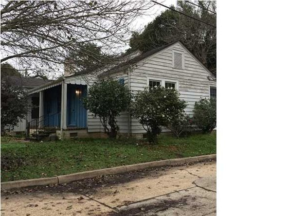 61 Mohawk St., Mobile, AL 36606 Photo 2
