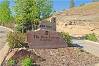 Home for sale: 231 Elk Cir., Keystone, CO 80435