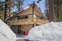 Home for sale: 1995 Forest Trail, Mammoth Lakes, CA 93546