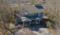 Home for sale: 720 Ellis Ln., Franklin, NC 28734