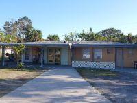 Home for sale: 103 E. Alachua Ln., Cocoa Beach, FL 32931