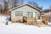 Home for sale: 23568 West Parkway Avenue, Lake Villa, IL 60046