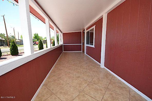 4012 N. Edith Ct., Prescott Valley, AZ 86314 Photo 11