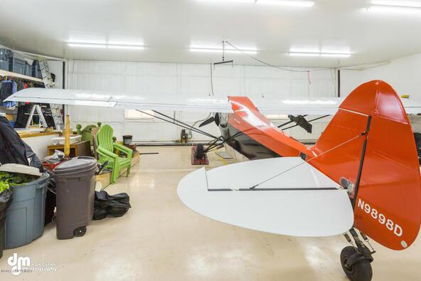 6671 Skyhawk Cir., Wasilla, AK 99654 Photo 19