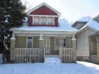 Home for sale: 6706 Varjo, Hamtramck, MI 48212