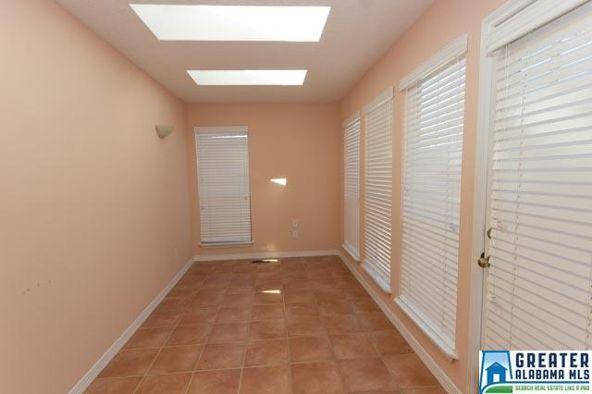 1370 Hollingsworth Rd., Jacksonville, AL 36265 Photo 19