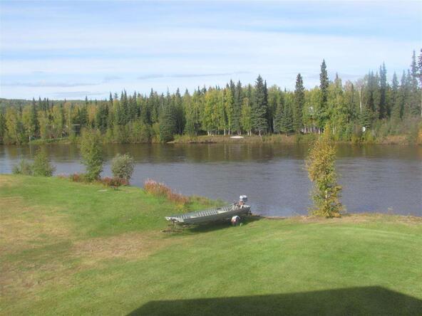 5180 Fouts Avenue, Fairbanks, AK 99709 Photo 22
