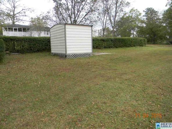 552 5th Terrace, Pleasant Grove, AL 35127 Photo 13