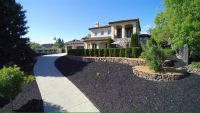 Home for sale: 11195 Rosemary Dr., Auburn, CA 95603