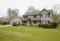 Home for sale: 16173 Indian Valley St., Schoolcraft, MI 49087
