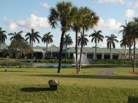 Home for sale: 3303 Aruba Way #J3, Coconut Creek, FL 33066