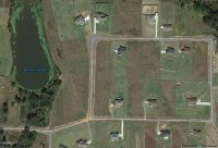 Home for sale: 765 Stoneridge Dr., Pottsville, AR 72858