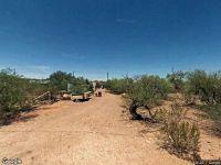 Home for sale: Silverbell, Marana, AZ 85653