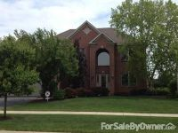 Home for sale: 5807 Rosinweed Ln., Naperville, IL 60564