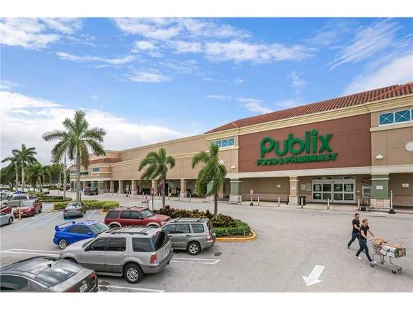 12472 S.W. 123rd St. # 0, Miami, FL 33186 Photo 6