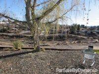 Home for sale: 2550 Pipe Creek Dr., Cottonwood, AZ 86326