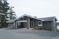 Home for sale: 13588 Clayton Ln., Anacortes, WA 98221