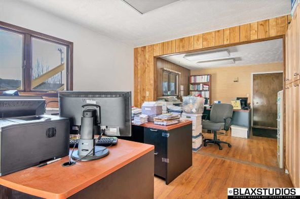 1818 Old Steese Hwy., Fairbanks, AK 99712 Photo 12