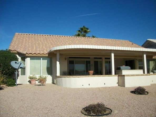 14133 W. Via Tercero, Sun City West, AZ 85375 Photo 18