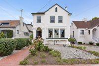 Home for sale: 566 Montclair Avenue, Oakland, CA 94606