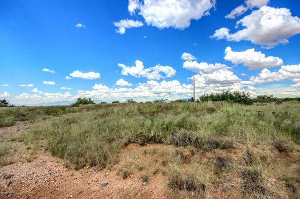 1550 S. Houghton S, Vail, AZ 85641 Photo 36