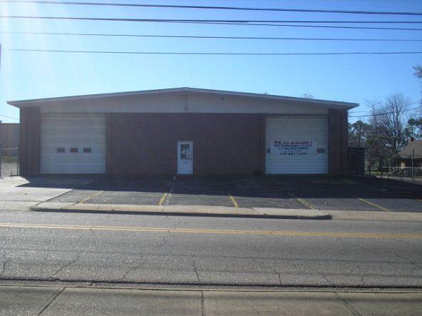 201 Powell St., Dothan, AL 36303 Photo 1