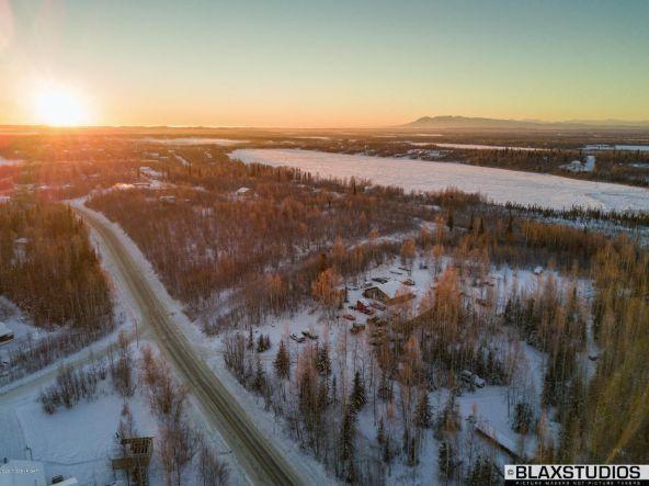 1220 N. Beaver Lake Rd., Big Lake, AK 99652 Photo 1