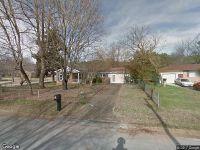 Home for sale: Westwood N.W. Dr., Huntsville, AL 35810